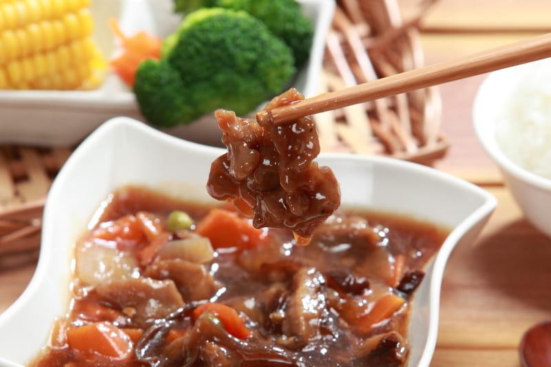 【常饡】超美味即時調理包(11種口味任選) 5