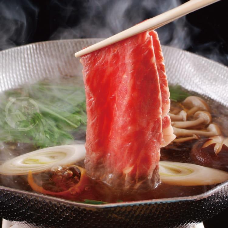 欣明◆紐西蘭雪花羊火鍋肉片(200g/1盒) 0