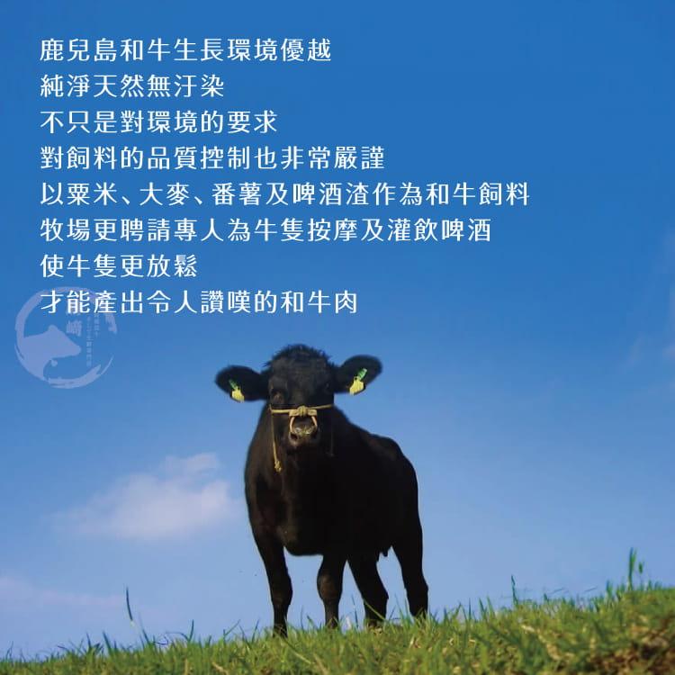 欣明◆日本A5純種黑毛和牛凝脂霜降火鍋肉片(200g/盒) 5