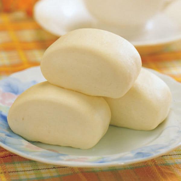 【奇美】小饅頭(20g*40粒/包) 2