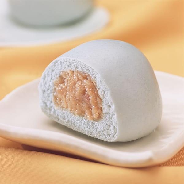 【奇美】冷凍包子(65g*30粒/包) 2