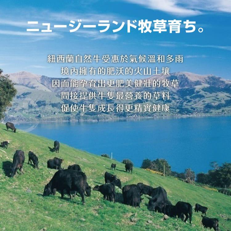 欣明◆紐西蘭嚴選OP肋排任選 7