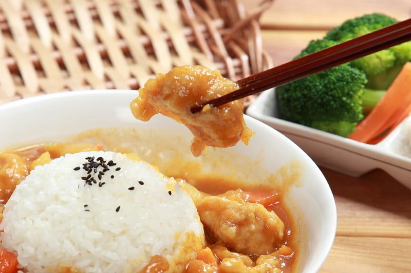 【常饡】超美味即時調理包(11種口味任選) 13