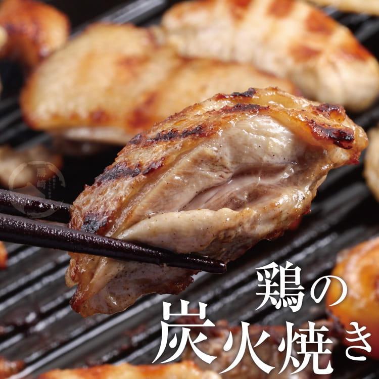 欣明◆台灣嚴選雞腿任選 1