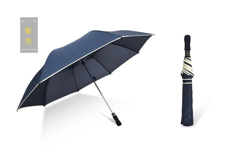 超夯交友神器大傘面雨傘 7