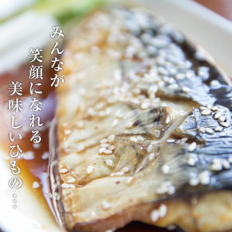 欣明◆挪威薄鹽鯖魚切片(150g/1片) 6