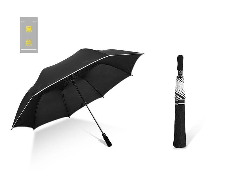 超夯交友神器大傘面雨傘 10