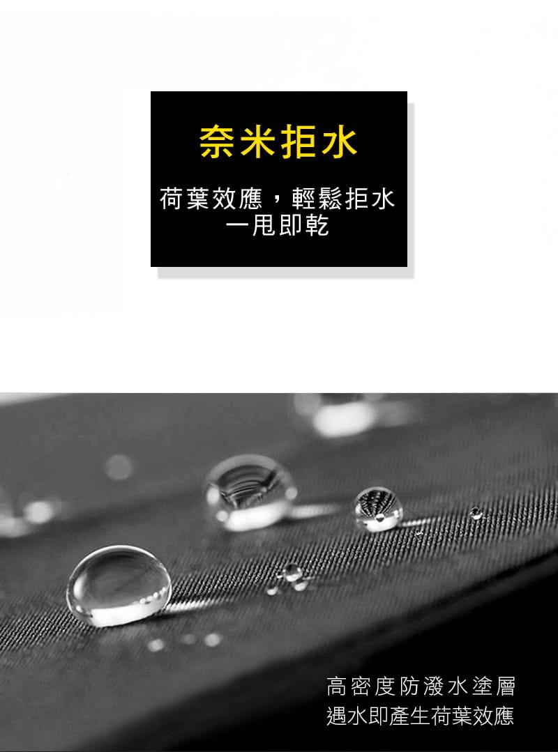超夯交友神器大傘面雨傘 4