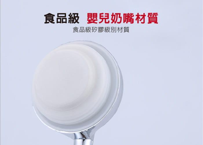 【DaoDi】雙層真空鎖溫304不鏽鋼保溫瓶 1.5L 7