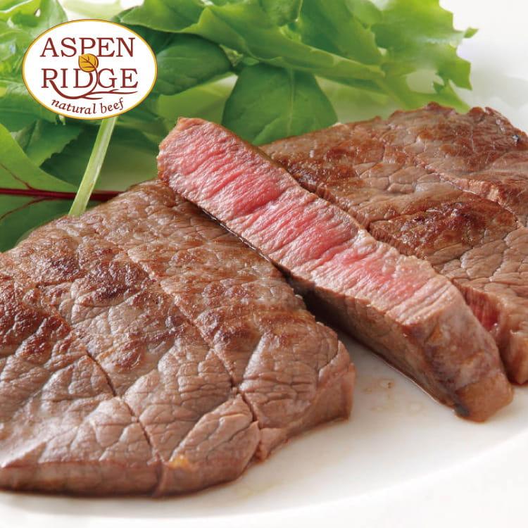 欣明◆美國白楊嶺安格斯自然牛極鮮嫩肩牛排(150g/1片) 0