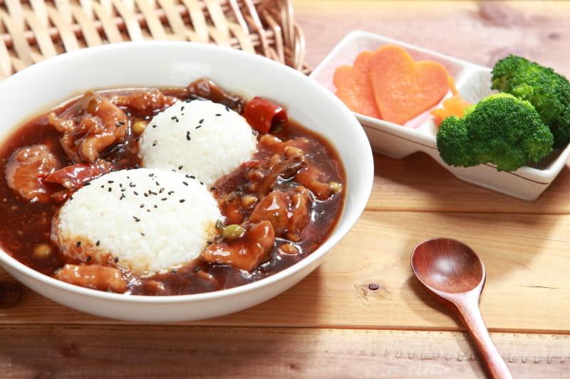 【常饡】超美味即時調理包(11種口味任選) 10