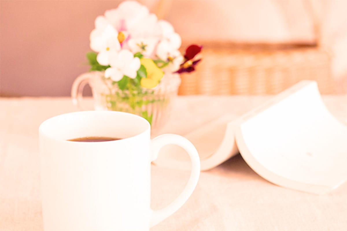 越南G7三合一咖啡(16g*50入)/袋 2