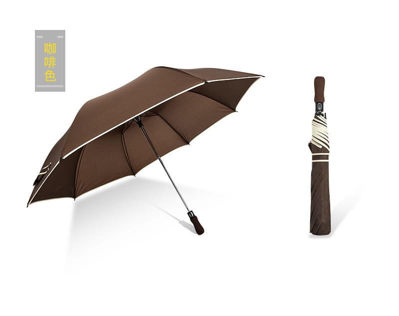 超夯交友神器大傘面雨傘 8