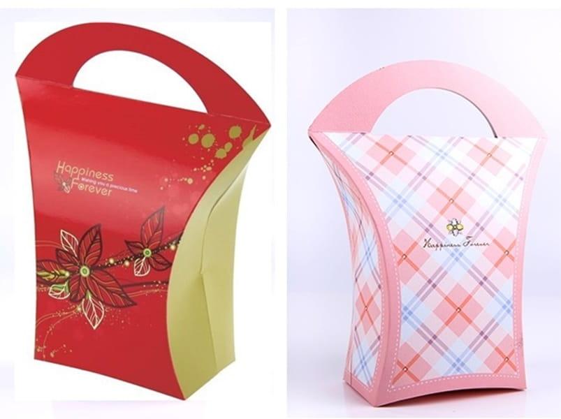 一口小鳳梨酥禮盒(1盒/20個 ) 5
