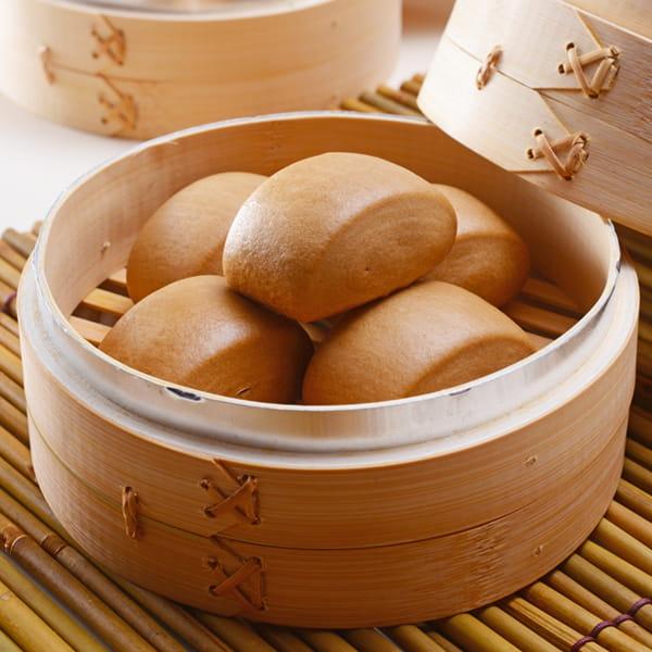 【奇美】小饅頭(20g*40粒/包) 0
