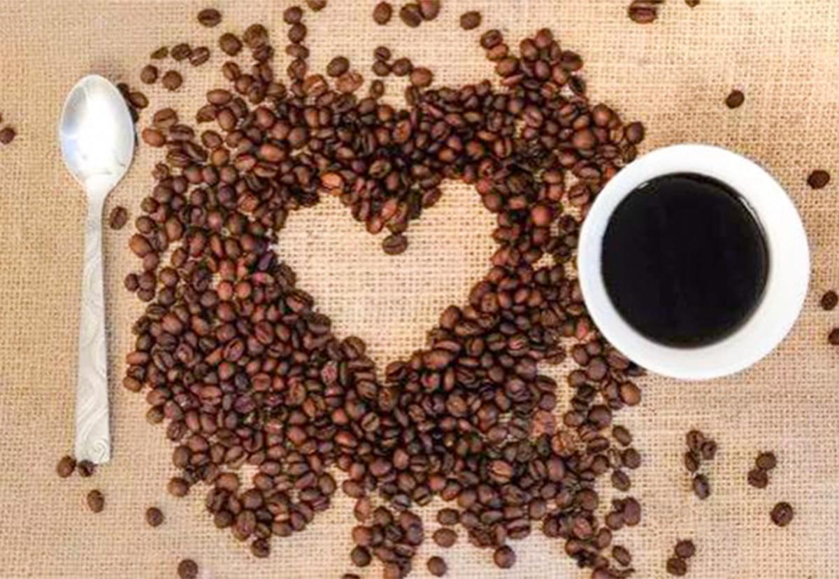 G7黑咖啡(15包/入) 2