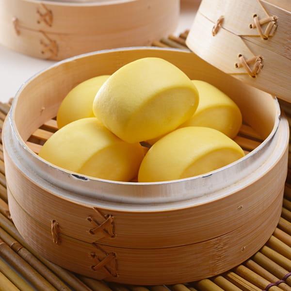 【奇美】小饅頭(20g*40粒/包) 1